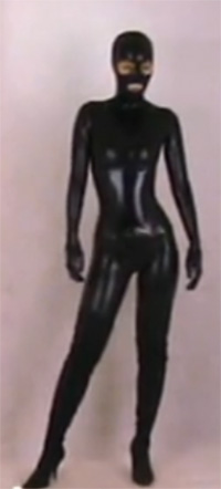 latex zentai bodyweaver store your choice of zentai. Black Bedroom Furniture Sets. Home Design Ideas